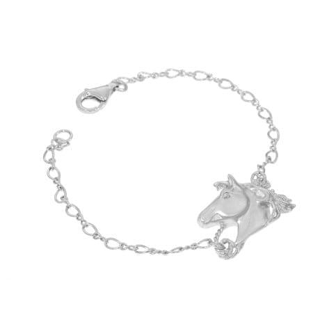 BR22 bracelet