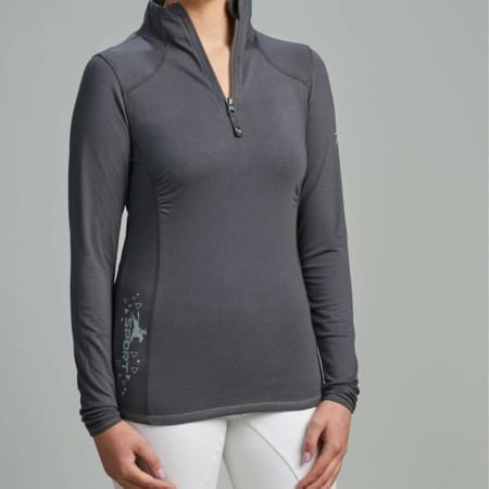 Base Layers/Technical Tops