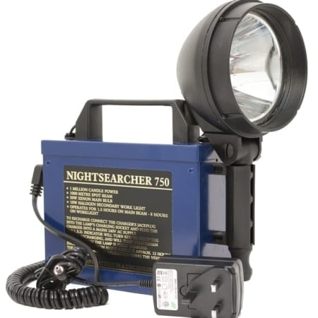 Nightsearcher XML Ranger 750 Kit