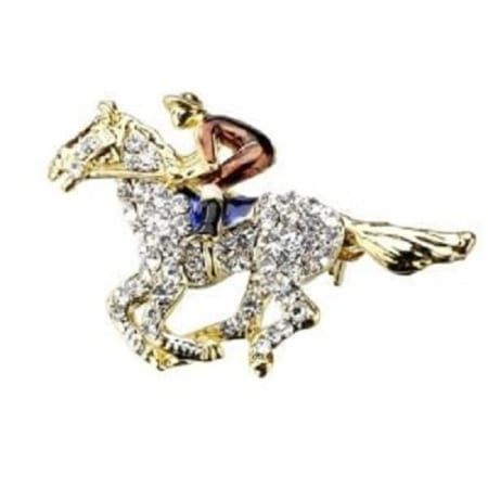 at-home-in-the-country-horse-and-jockey-brooch_3439706