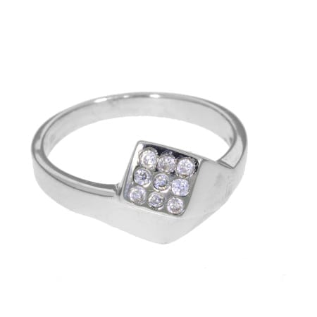 rg07 FARRIERS RING