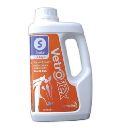 vetroflex_senior_840ml