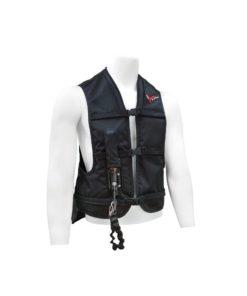 Point Two Pro Air Vest