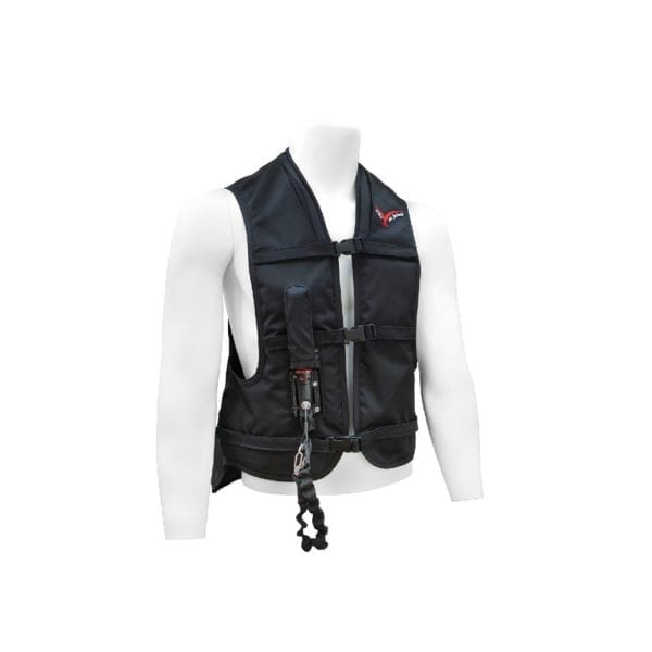 Point Two Pro Air Vest