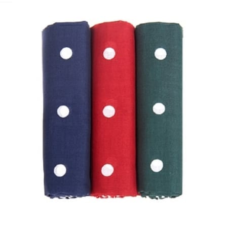 barbour-spotted-hankies-boxed-set-p147-1020_image