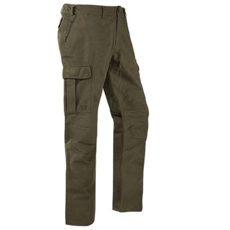 derby trousers
