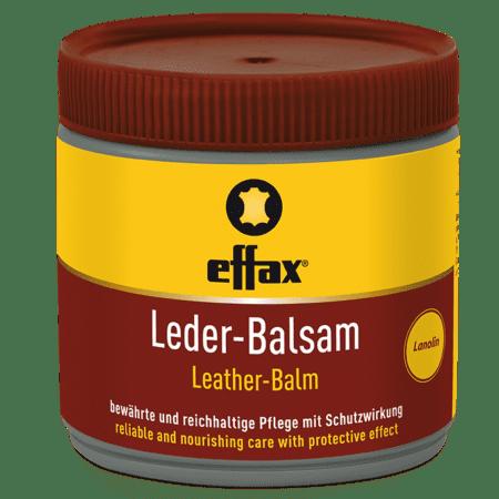 effax_leder-balsam_500ml-680x680px