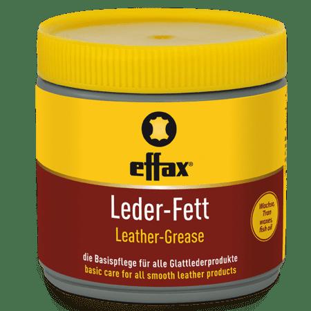 effax_leder-fett-gelb_500ml-680x680px (1)