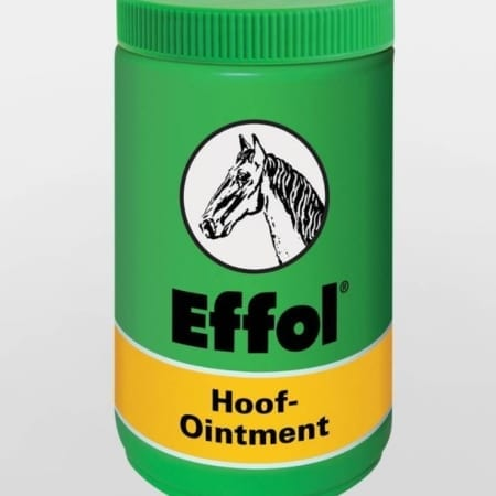 effol hoof clear 1l