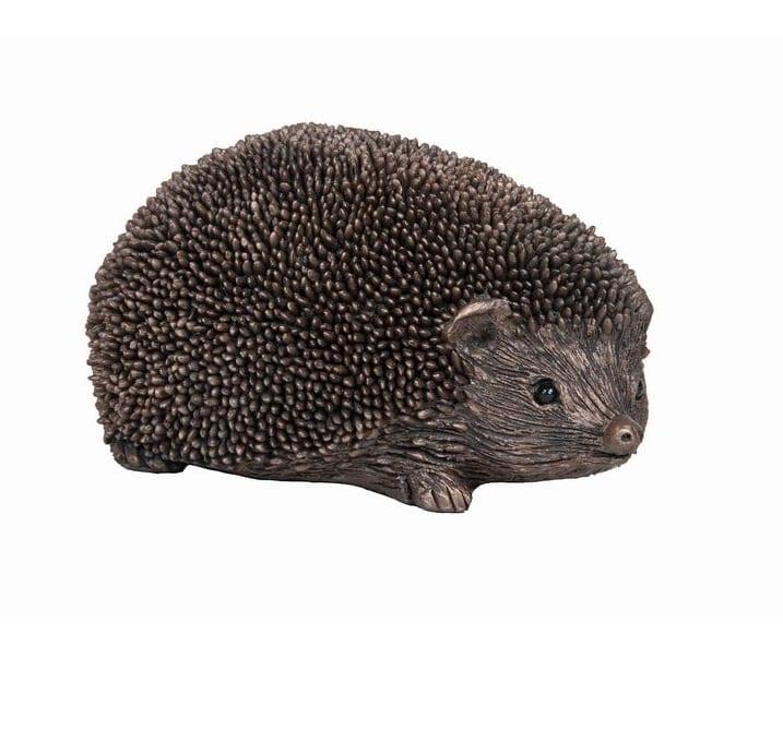 Frith Wiggles Hedgehog Walking Small, TM044
