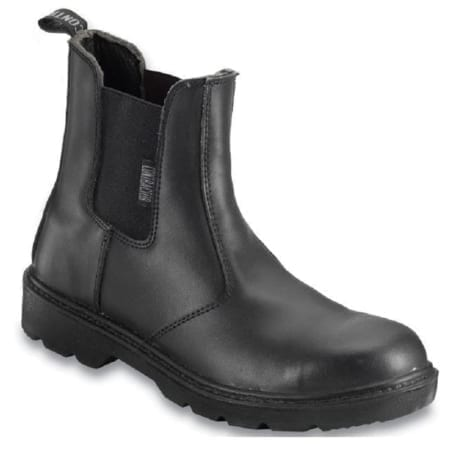 Country Boots Category Wadswick