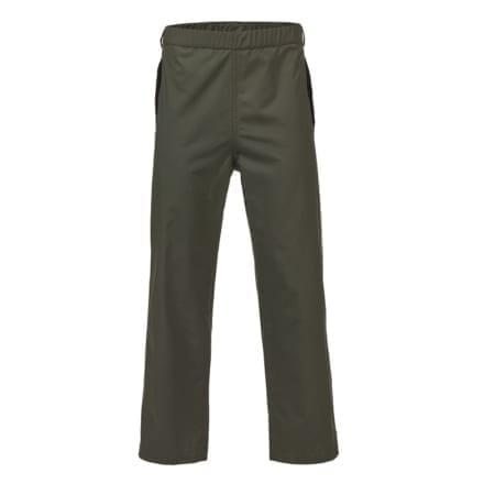 fendland-trousers
