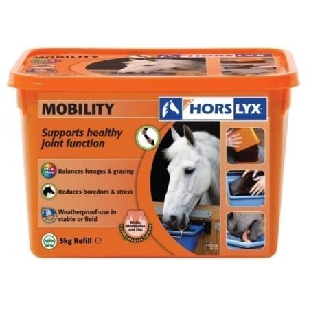 horsylx_mobility_5kg_refill