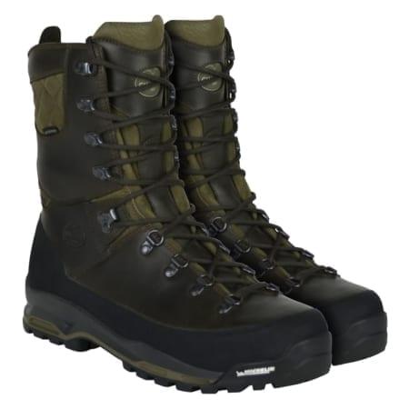 le-chameau-condor-lcx-hunting-boot-marron-i579b359429dfd
