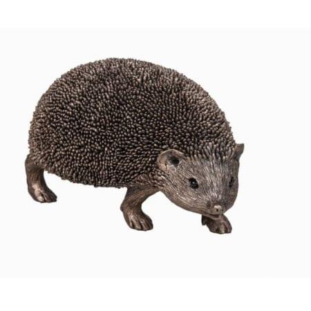 tm 043 snuffles Hedgehog