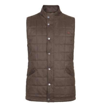 3149-yeats-mens-jackets-verdigris_1