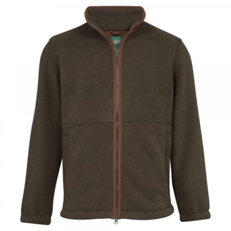 alan_paine_aylsham_gents_jacket_in_green