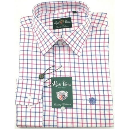 alan_paine_ilkley_kids_shirt_in_chk22_pink_blue