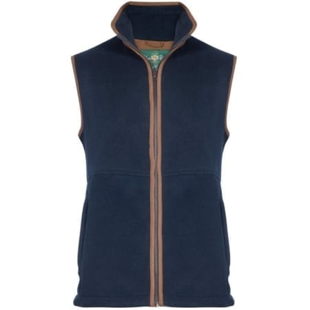 aylsham_childrens_country_fleece_waistcoat_in_dark_navy