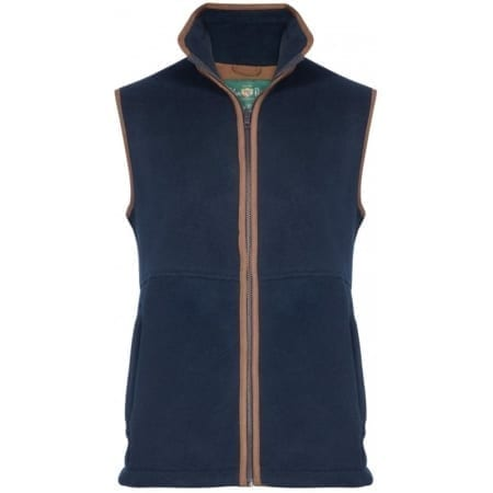 aylsham_mens_country_fleece_waistcoat_in_dark_navy