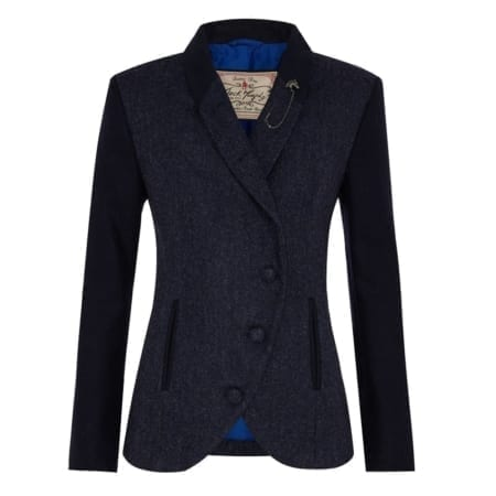 Jack Murphy Beth Tweed Ladies Jacket