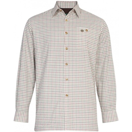 bury_mens_fleece_lined_country_check_shirt_in_cchek2