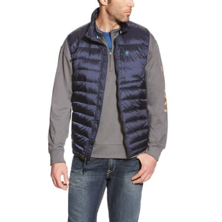 Ariat Ideal Down Vest