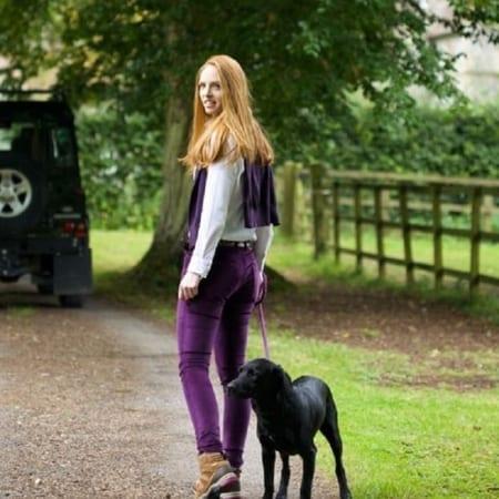 partridge-trousers-grape