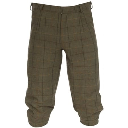 rutland_mens_tweed_breeks_in_dark_moss