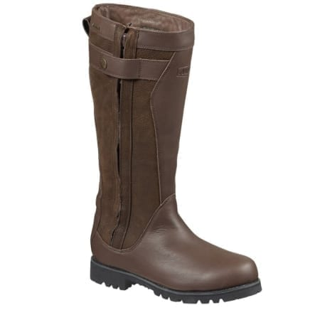 Musto Storm Gore Tex Boot