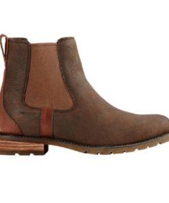 Ariat Wexford H20 Ladies Boots, Java
