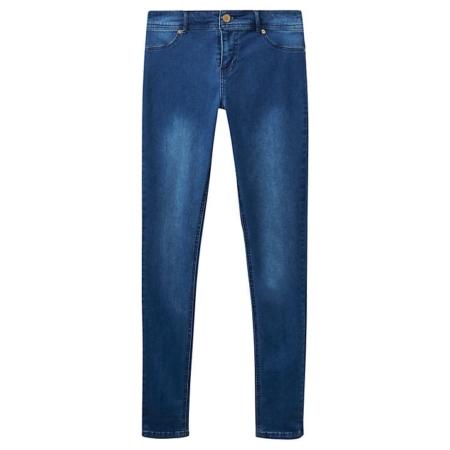 Joules Monroe Skinny Jean