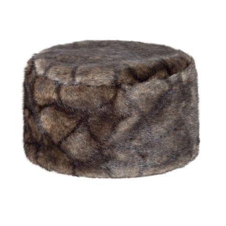 avoca-socks-headwear-scaves-elk_1