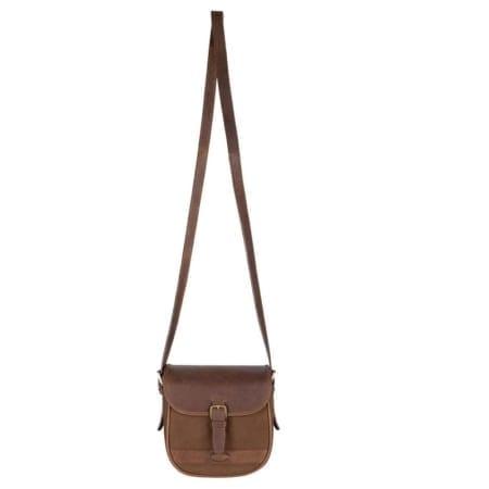 ballymena-womens-bags-luggage-walnut