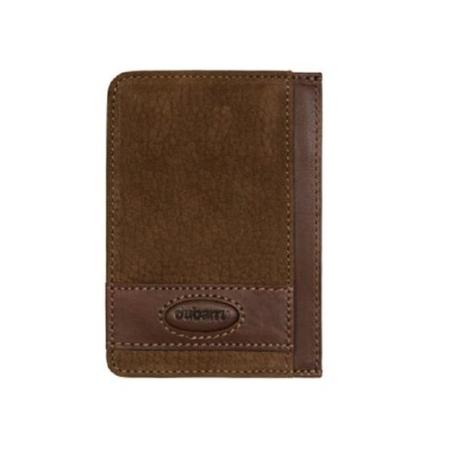 belleek-leather-money-clip-walnut-dubarry-1
