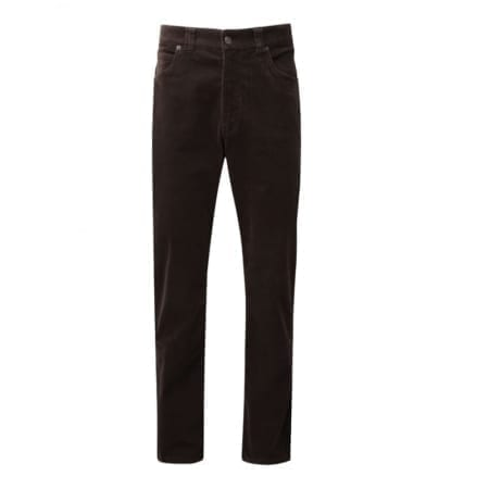 Schoffel Canterbury Cord Jeans,