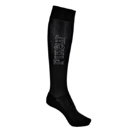 knee-sock-aw16-black