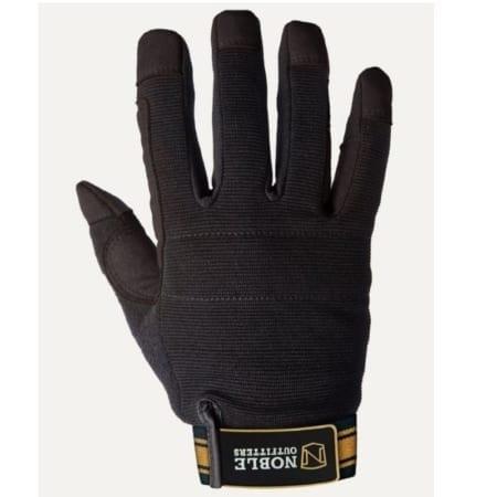 outrider-gloves