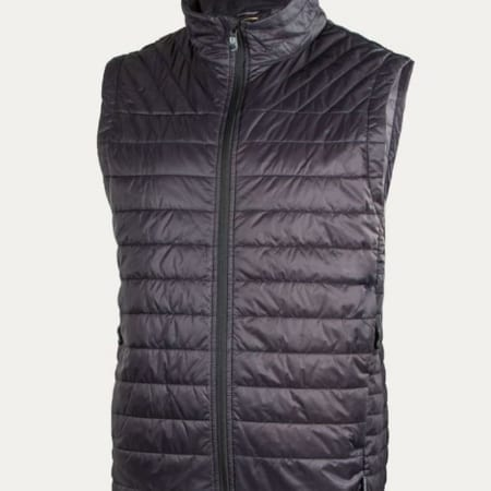 showdown-vest-black