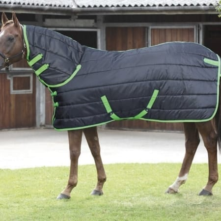 stable-200-combo-black-green