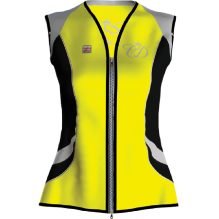 arret-yellow-front-500x500