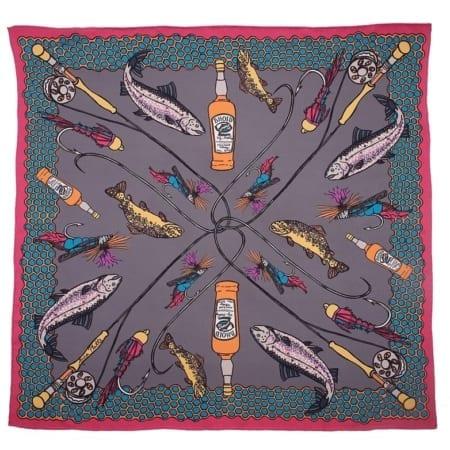bhoid-silk-scarf-grey-fishing-1-ettrick