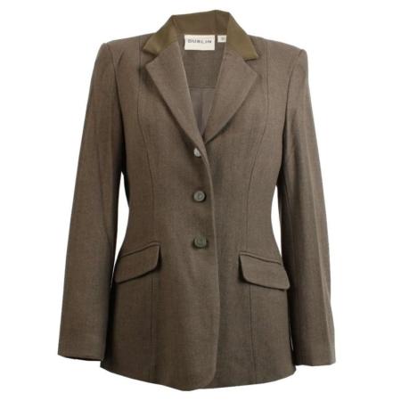dublin_ladies_cubbinton_tweed_jacket_green-110696grn_1-1100