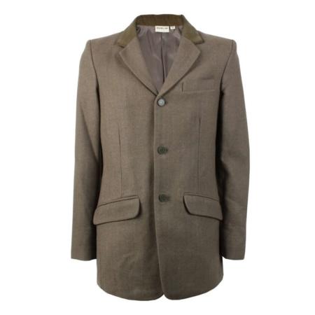 dublin_mens_cubbington_tweed_jacket_green110676grn_1-1100