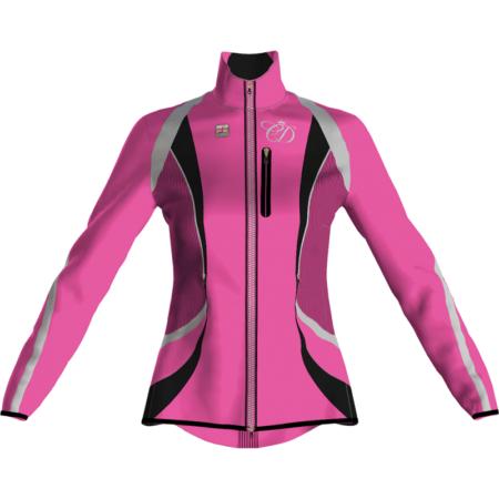 equisafety-charlotte-dujardin-volte-waterproof-jacket-4-116075-p