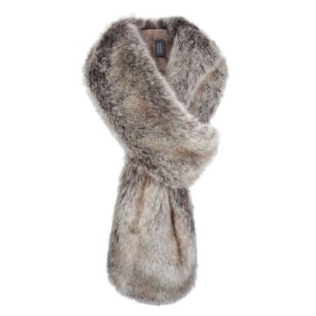 loop-scarf-truffle