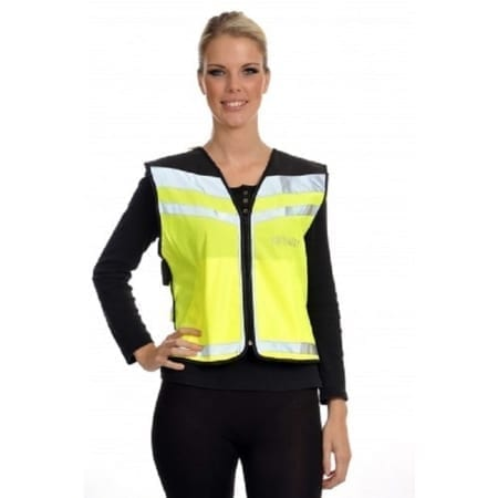 front-yellow-air-waistcoat-500x500