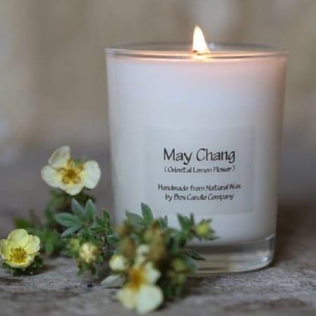 may-chang