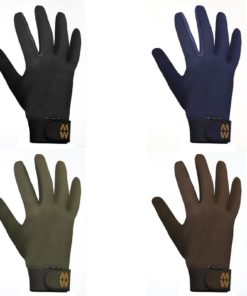 Macwet Climatec Sports Long Cuff Gloves
