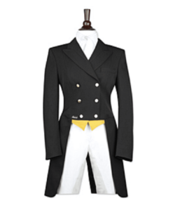 Pikeur Dressage Tailcoat, Ladies